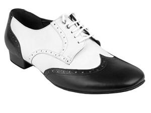 VFS Party Series Tango Dance Shoe