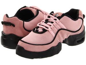 bloch-dance-sneakers