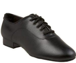 Capezio Men's Ballroom Dance Shoe