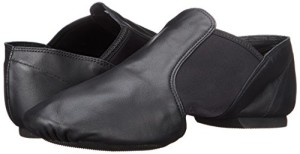 jazz shoes for swing