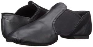 Capezio Women's Slip-On Swing Dance Shoes