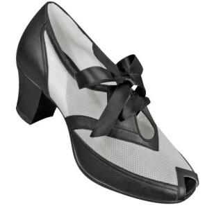 Capezio Women's Swing Dance Shoes