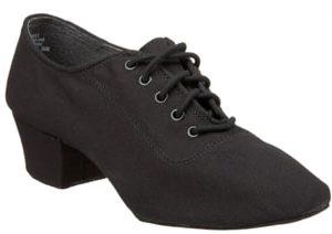 Capezio Practice Shoes