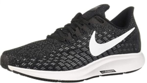 Nike Women's Running Shoes for Zumba