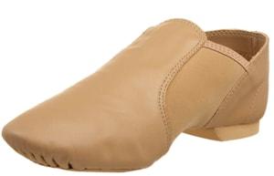 Capezio Women's Jazz Shoes