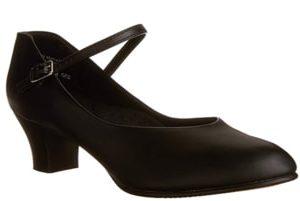 Capezio Women's Swing shoes