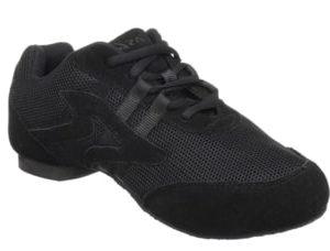 Sansha dance sneakers